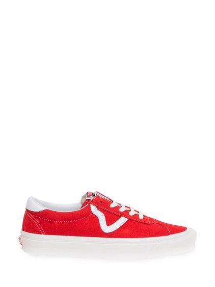 Style 73 Sneakers image