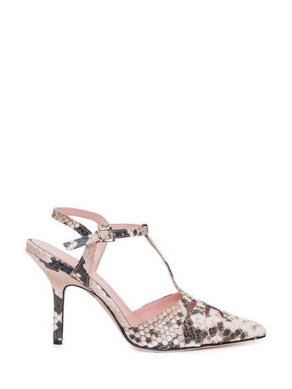 Chanel Heel image