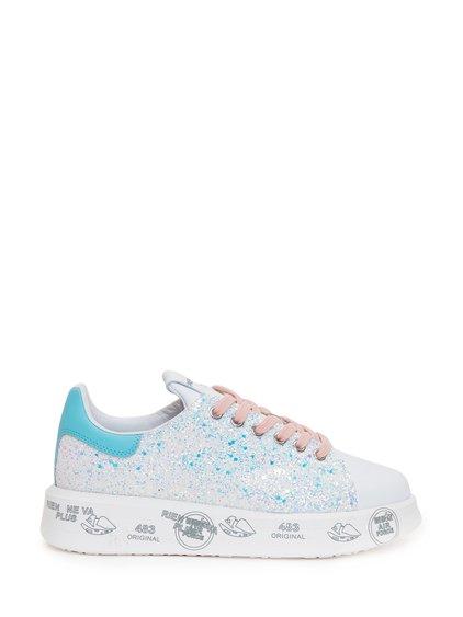 Belle Sneakers image