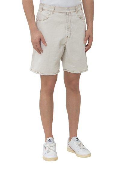 Bernie Bermuda Shorts image