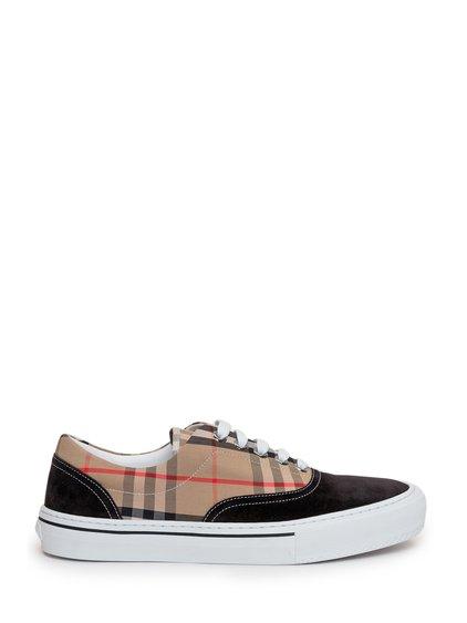 Wilson Sneakers image