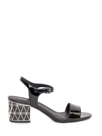 Beekman Sandals image