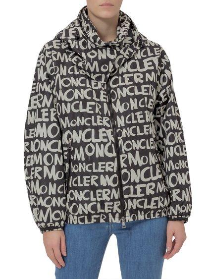 Hanoi Jacket image