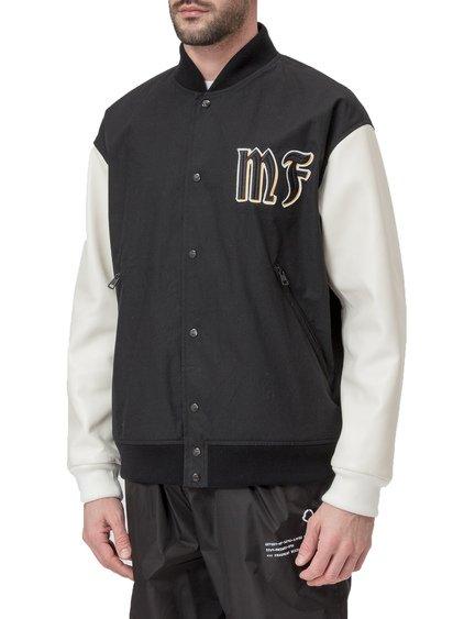 Raggae Jacket image