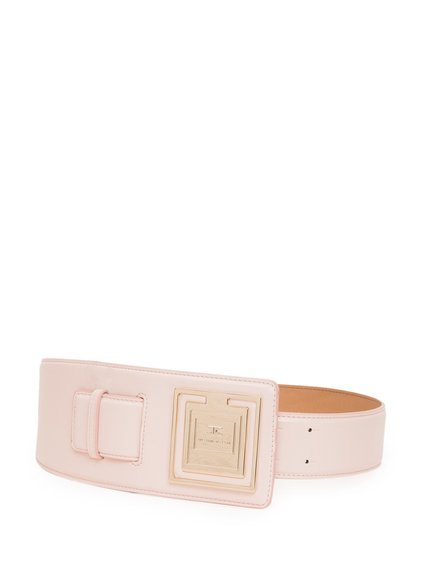 Maxi Belt with Application image
