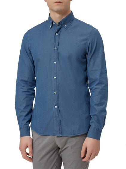 Denim Shirt image