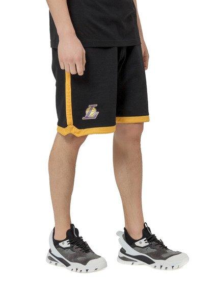 Lakers Tape Shorts image