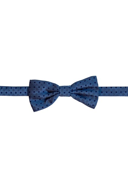 Bow Tie with Print image