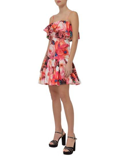 Mini Dress image