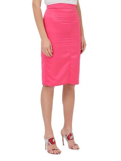 Pencil Skirt image