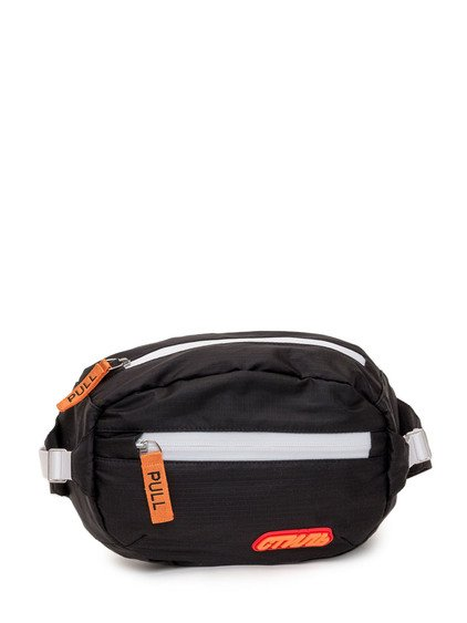 Nylon Belt Bag image