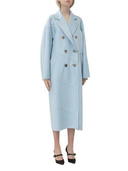 Stagno Coat image
