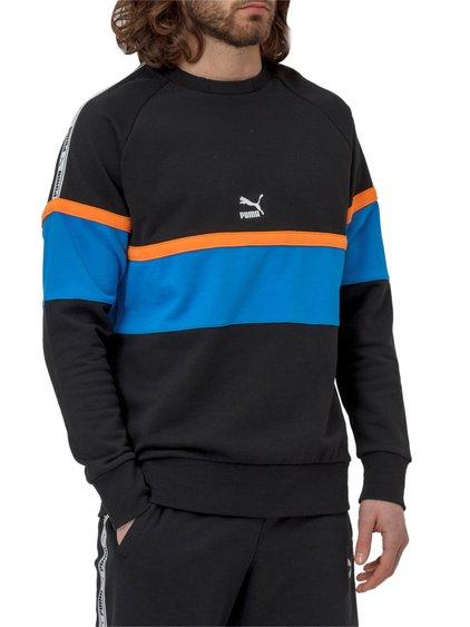 Puma XTG Sweatshirt image