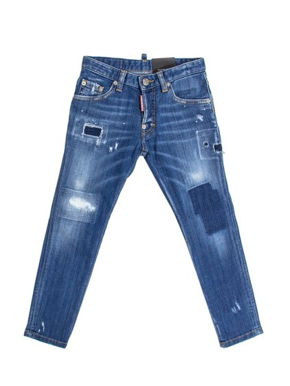 Jeans image