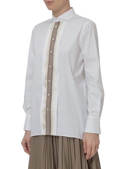 Long Sleeve shirt image