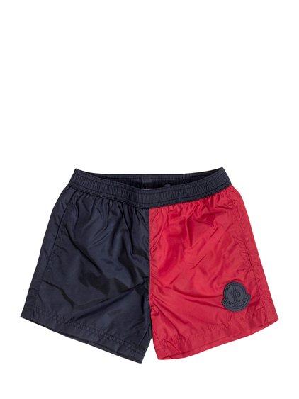 Swim Shorts image