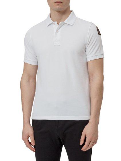 Woody Polo Shirt image