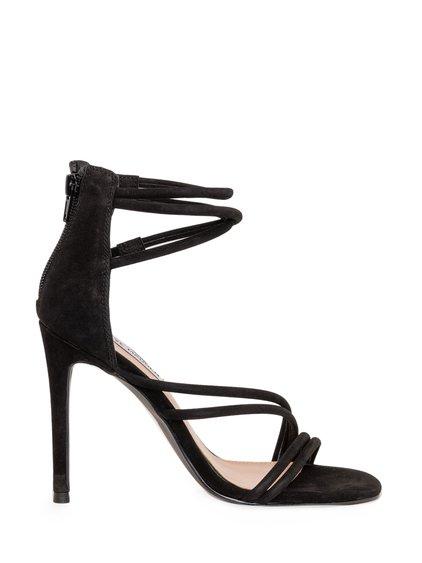Elly 3 Sandals image