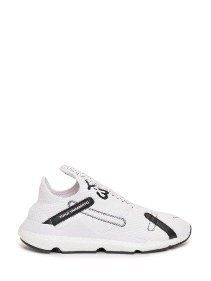 Reberu Sneakers image