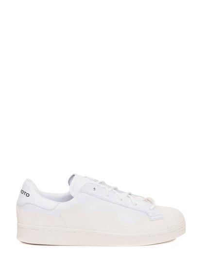 Super Takusan Sneakers image