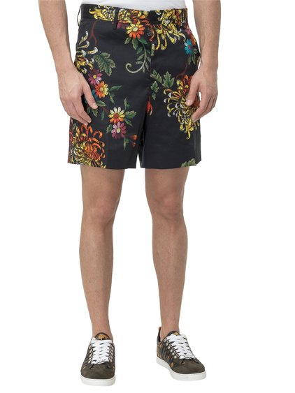 Shorts with Print image