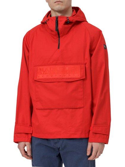 A-Flaine Jacket image