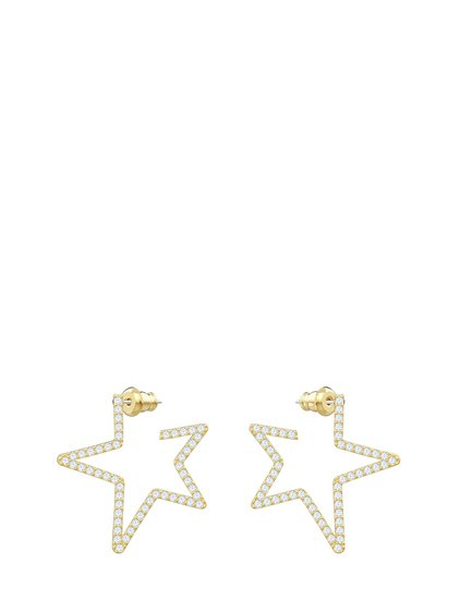 Only Earrings image