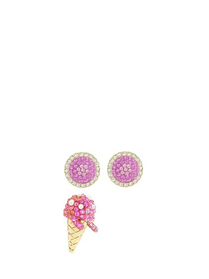 No Regrets Earrings image