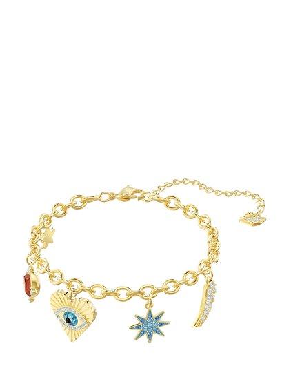 Lucky Goddess Bracelet image