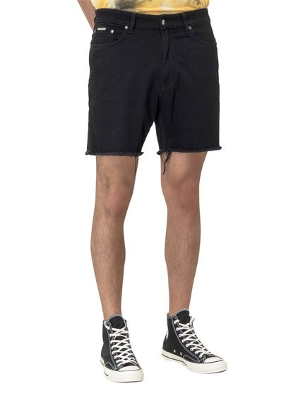 5 Pockets Shorts image