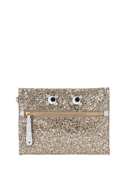 Eyes Circulus Pouch image