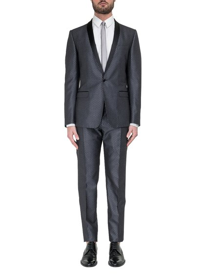 Two-Pieces Suit image