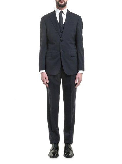 3-Pieces Suit image