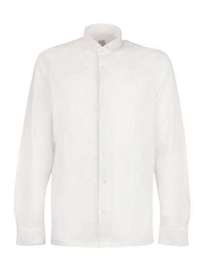Culto Shirt image