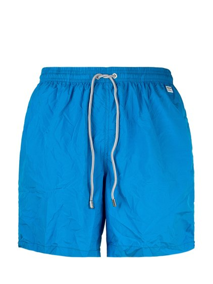 Lighting Pantone Swim Shorts image
