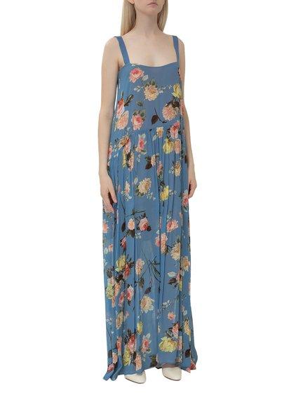 Midge Dress with Print image