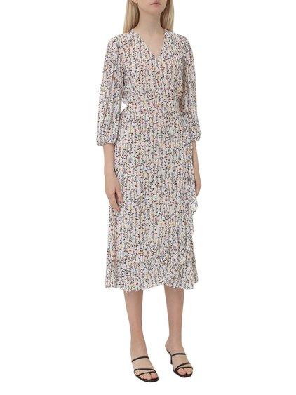 Odette Dress image