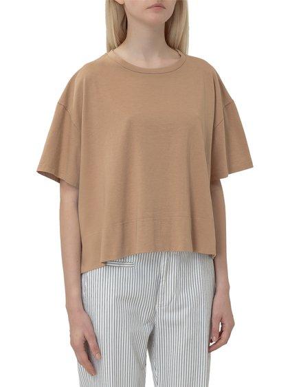 Zelma T-Shirt image