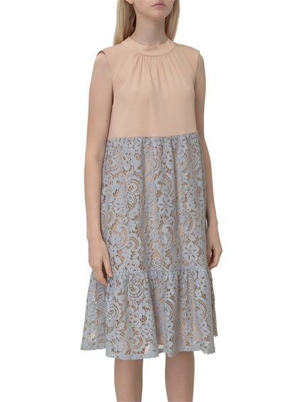 Lilas Dress image