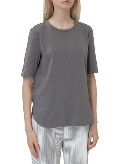 Pansy T-Shirt image