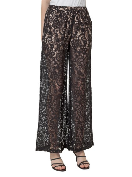 Jacotte Trousers image