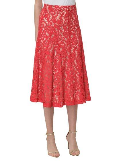 Flavie Skirt image
