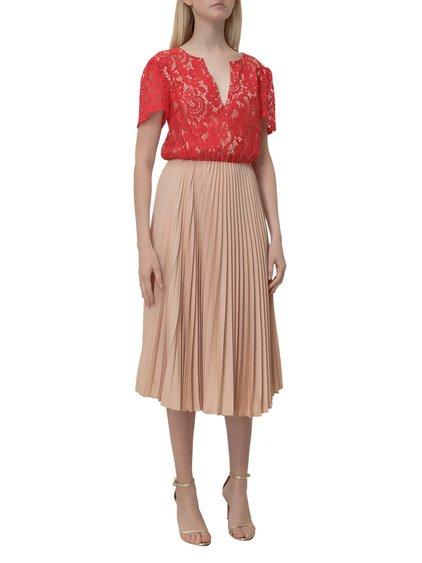 Ginette Dress image