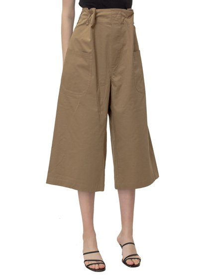 Pearle Trousers image