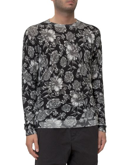 Sweater with Print image