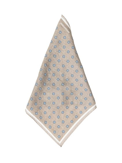 Pocket Square image