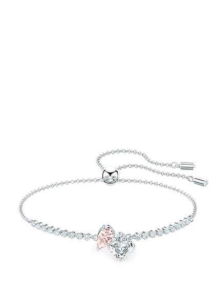 Attract Soul Bracelet image