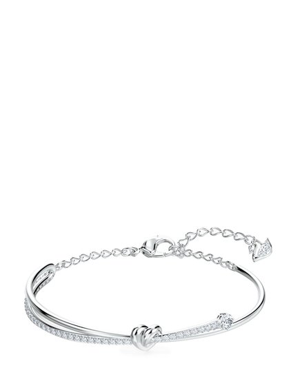 Lifelong Heart Bracelet image