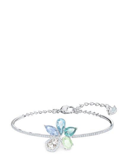 Sunny Bracelet image