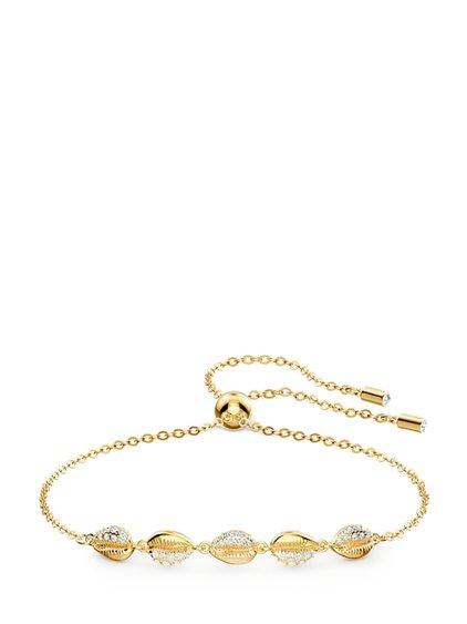 Shell Cowrie Bracelet image